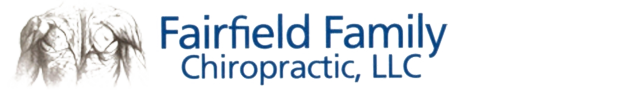 Fairfield Family Chiropractic, LLC